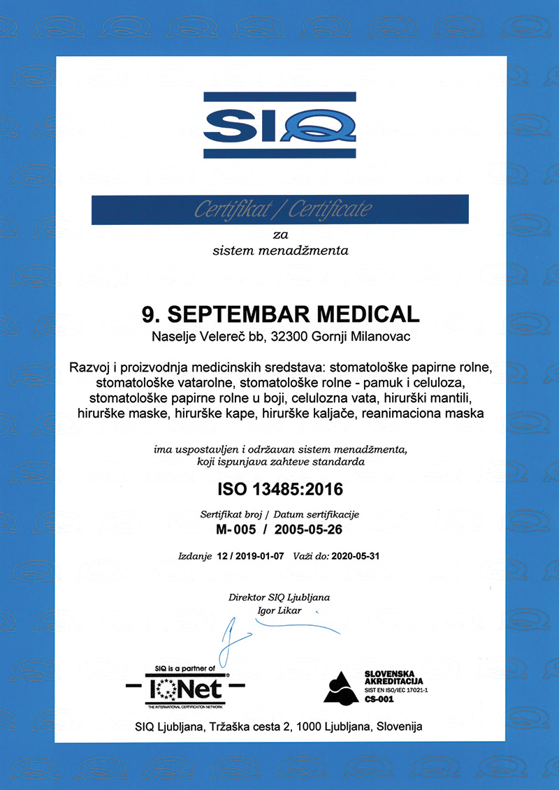ISO-9001-IQNet